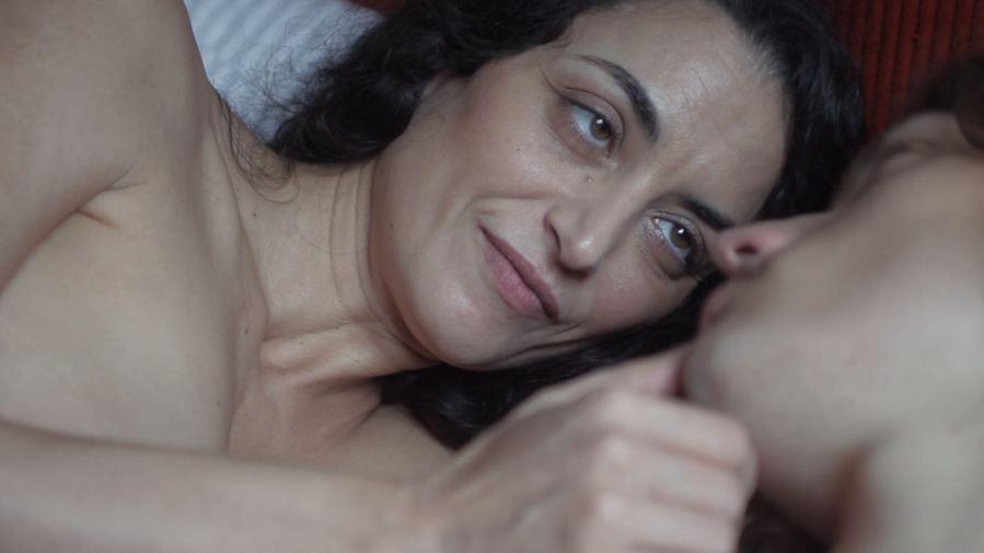 סרט זיון ישראלי סקס עם זקן