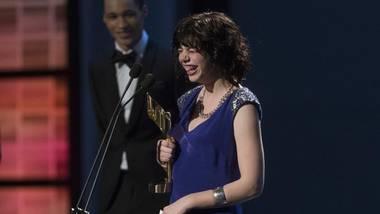 gabrielle awards