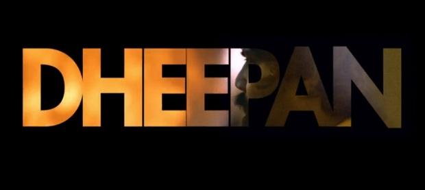 dheepan1