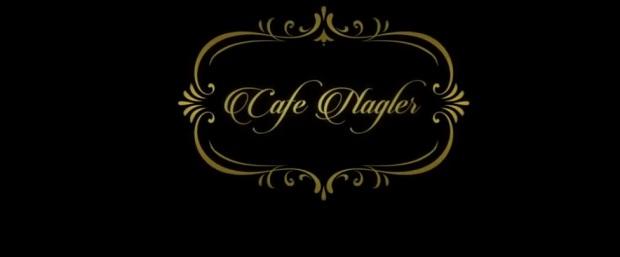 cafe nagler
