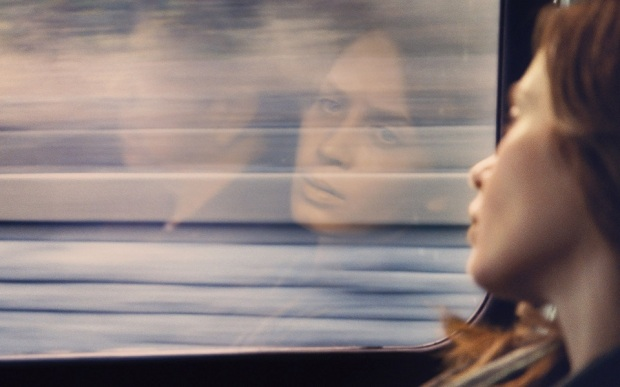 girl-on-the-train1