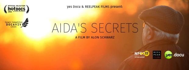 aidas-secrets