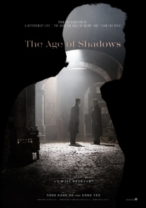 age-of-shadows-poster