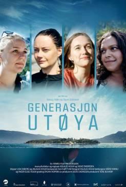 generation utoya